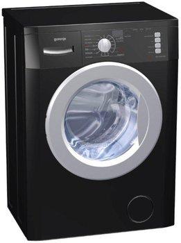 {Karstadt online} Gorenje Waschmaschine WA50129 SBK