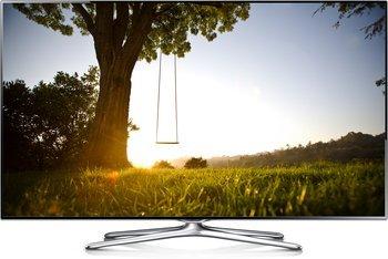 Samsung UE46F6500 für 589€ @ eBay