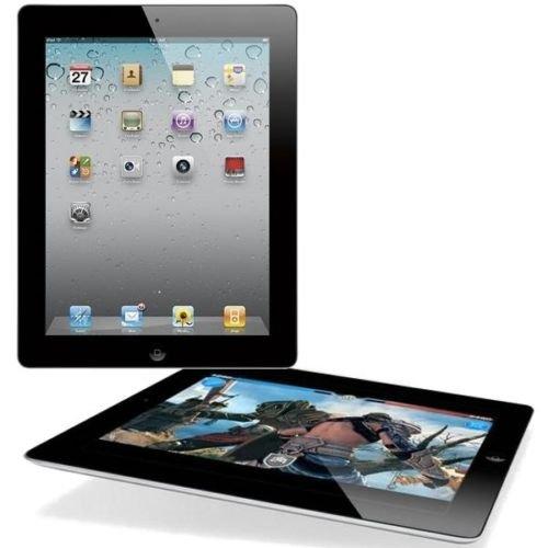 Apple iPad 2 16GB 3G + Wifi bei Ebay für 299,00 €