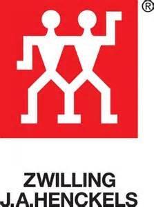[Galeria Kaufhof] Zwilling Maniküre-Set im Reißverschluss-Lederetui 5-teilig in 6 versch.Farben für 29,95€