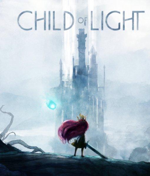[UPLAY] Child of Light für 8.99€ bei G2A.com vorbestellen