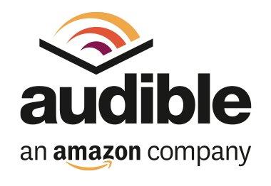 2gratis Hörspiele als Amazon student Mitglied
