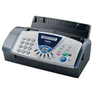 Thermotransferfaxgerät Brother T102 für 42,12€ inkl. Versand als Vorführgerät
