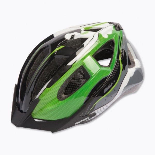 [Aldi-Nord] Fahrrad-Helm für Erwachsene und Jugendliche,Größe:Unisize (54-60 cm) und XXL (59-64 cm) in versch.Farben für 9,99€