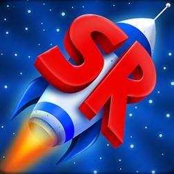 [PC/Android/IOS] Simple Rockets kostenlos für 24h