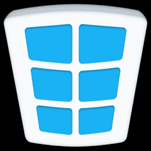 Runtastic SIXPACK Vollversion iOS für 1,99€ statt 4,99€