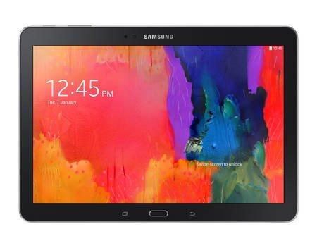 Samsung Galaxy Tab Pro 10.1 für 338,52€ – 10.1? Tablet mit 2560 x 1600 Pixeln und Okta-Core Prozessor