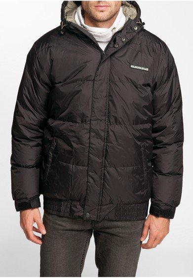SIR BENNI MILES Alaska Jacke für 18,99 € + Versand bei frontlineshop