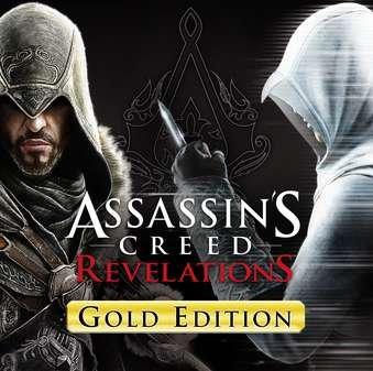 """Assassins Creed alle Teile um 50% gesenkt bei """"Nuuvem"""""""