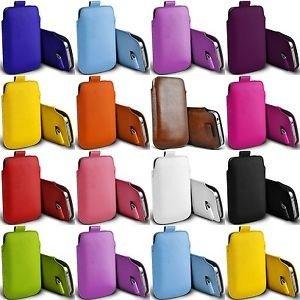 iPhone Taschen für 2,9€