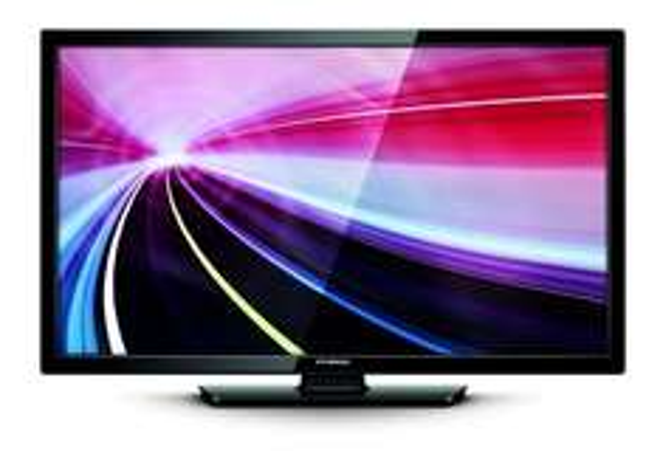 Funai 39FL753P/10N 99,1 cm (39 Zoll) LED-Backlight-Fernseher, Energieeffizenzklasse A (Full HD, 50Hz, DVB-T/C, CI+, MHL)  @amazon 249€