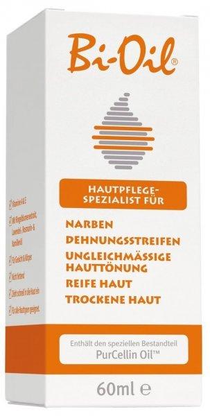 [Kaufland, NRW] Bi-Oil 60ml für 5,99€ ab 28.04.14