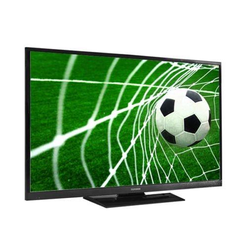 """Telefunken 50"""" LCD Smart TV für 399€ @ ebay.de"""