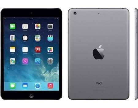 Apple iPad mini 2 - 16GB WiFi Retina Refurb für 296,67€ @MeinPaket returbo.de
