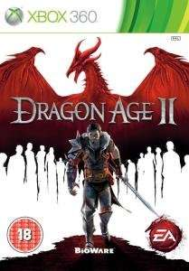 (UK) Dragon Age 2 [Xbox 360] für 8,47€ @ Zavvi