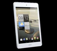 Lokal MM Region Aachen   Acer Iconia A1-830  149€