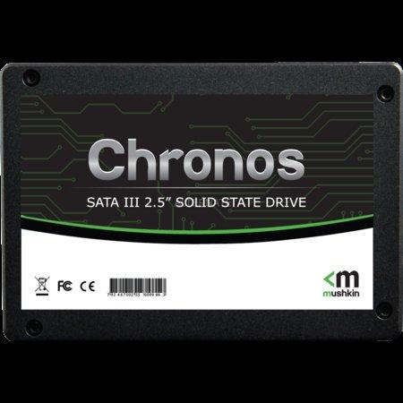 """SSD Mushkin Enhanced Chronos 2,5"""" 240GB"""