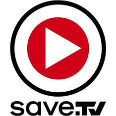 Save.TV XL 3 Monate gratis (Neukunden)