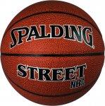 Spalding NBA Street Basketball @ Druckerzubehoer.de