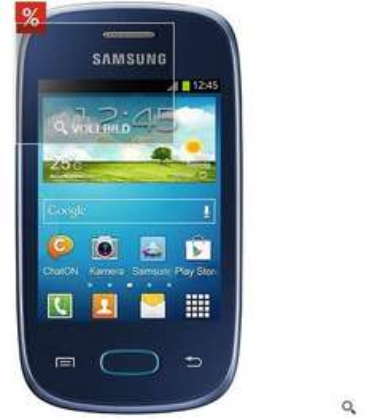 Samsung Galaxy Pocket NEO – S5310 Smartphone, Touchscreen, Android 4.1, 2 Megapixel bei Otto für 59,99€