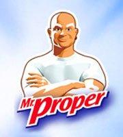 [GLOBUS BUNDESWEIT] Meister Proper - 1l für 0,61€