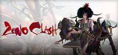 Zeno Clash für [PC] @steam