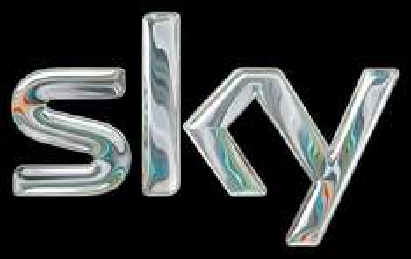 Sky komplett - alle Pakete - alles in HD - für 34,90 € - im MM Gießen - nur noch bis Mittwoch