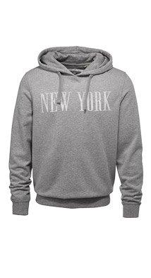 ESPRIT Sale + Sweatshirts & -jacken + ab 12,99 € + 0,95 € Versand (13,94 €) MBW 24€