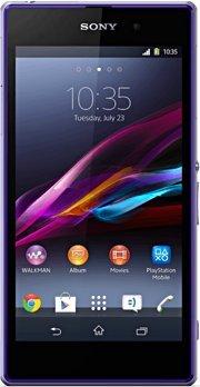 Sony Xperia Z1 Smartphone @Smartkauf