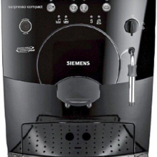 280 € Siemens TK53009 Kaffeevollautomat Testsieger