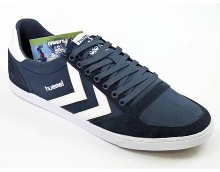 Hummel Sneaker 27,46 - 34,46 [Mein Paket]