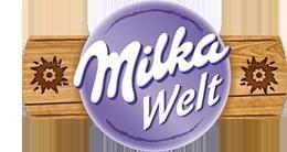 (Lokal München) Milka Osterartikel 75% reduziert (2 Tüten gemischte Osterartikel im Wert 80€ für 19,65€)@ Milka Welt München