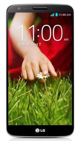 LG G2 Schwarz 16GB für 299€ bei Smartkauf zzgl. Versand