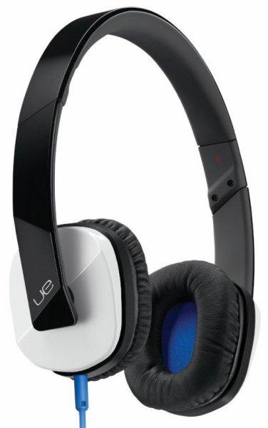 Logitech UE 4000 On-Ear-Kopfhörer