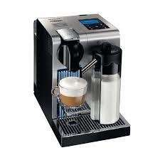 De`Longhi Lattissima Pro EN 750MB Nespresso - 349€ *Nur für Nespressoclub-Mitglieder*