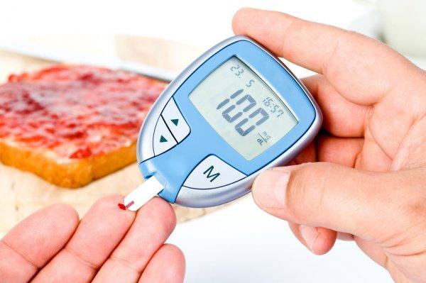 [BUNDESWEIT] Blutzuckermessgeräte - Liste mit 10 komplett kostenfreien BZ-Messgeräten