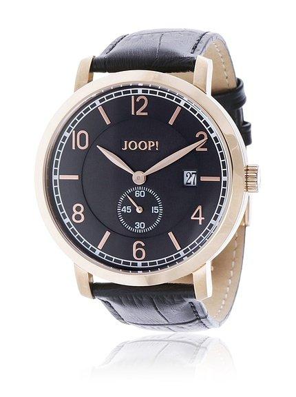 Joop Armbanduhr [nur noch paar Stück] 89,99@ + Versand