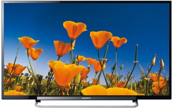 Sony BRAVIA KDL-32R420 Neu und Samsung LE32E420 Neu jeweils für 199€ bei tondose versandkostenfrei