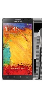 Samsung Galaxy Note 3 N9005 Schwarz und Weiß 403,95 EUR @smartkauf