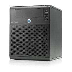 """HP ProLiant Microserver N54L 181,99 € inkl. Versand für """"Normalos"""" bei Cyberport"""