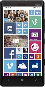 Nokia Lumia 930 + Vodafone otelo Allnet Flat M mit 500MB Internetflat für 24,99