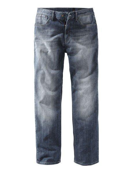 [Ebay]  H.I.S Jeans HIS Herren Marken Jeanshose