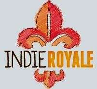 Indie Royale - The Mixer 3 bundle [Steam/Desura/DRM free]