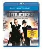 "wowhd.de: Hot Fuzz & Shaun of the dead jeweils als Blu-ray für zusammen 12,- Euro. Alternativ eventuell ""Batman And Robin - Limited Edition Steelbook"" als zweiten Film."