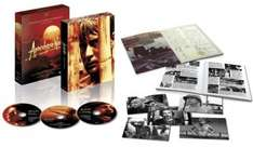 [Blu-ray/DVD] Apocalypse Now, Der Hobbit 2 3D, American Pie, Jack Arnold Collection u.v.m. @ Alphamovies