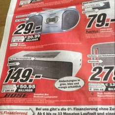 Bose Soundlink Mini (Lokal Ulm) @MM