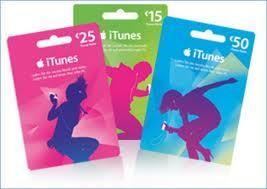 25 EUR iTunes Karte +Intego Internet Security Barrier x6 OEM für 25€ bei Gravis