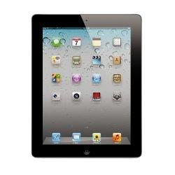 Apple iPad 2 Wi-Fi 16 GB schwarz (MC769FD/A) - 279 EUR (17% Rabatt)