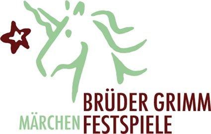 [HANAU] Kostenlose Eintrittskarten zu den Gebrüder-Grimm-Märchenfestspielen für Inhaber des Hanau-Passes