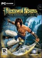 Prince of Persia Titel ab 1,49€
